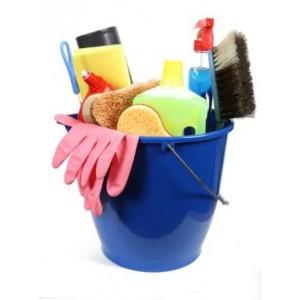 mc proprete services societe de nettoyage nettoyage fin de chantier immeuble. Black Bedroom Furniture Sets. Home Design Ideas